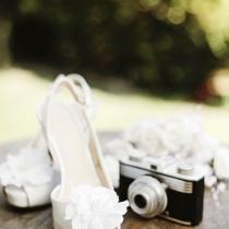 gelin-damat-ayakkabi-yuzuk-aksesuar-modelleri