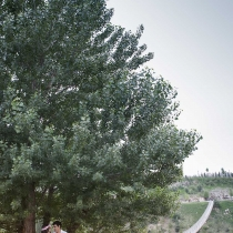 ankara-dogum-bebek-hikayesi-fotografcisi-1212
