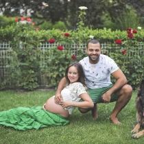 ankara-hamile-dogum-yenidogan-ikiz-bebek-fotografcisi-benim-masalim-5