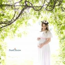 dogum-hikayesi-hamile-cekimleri-bebek-2